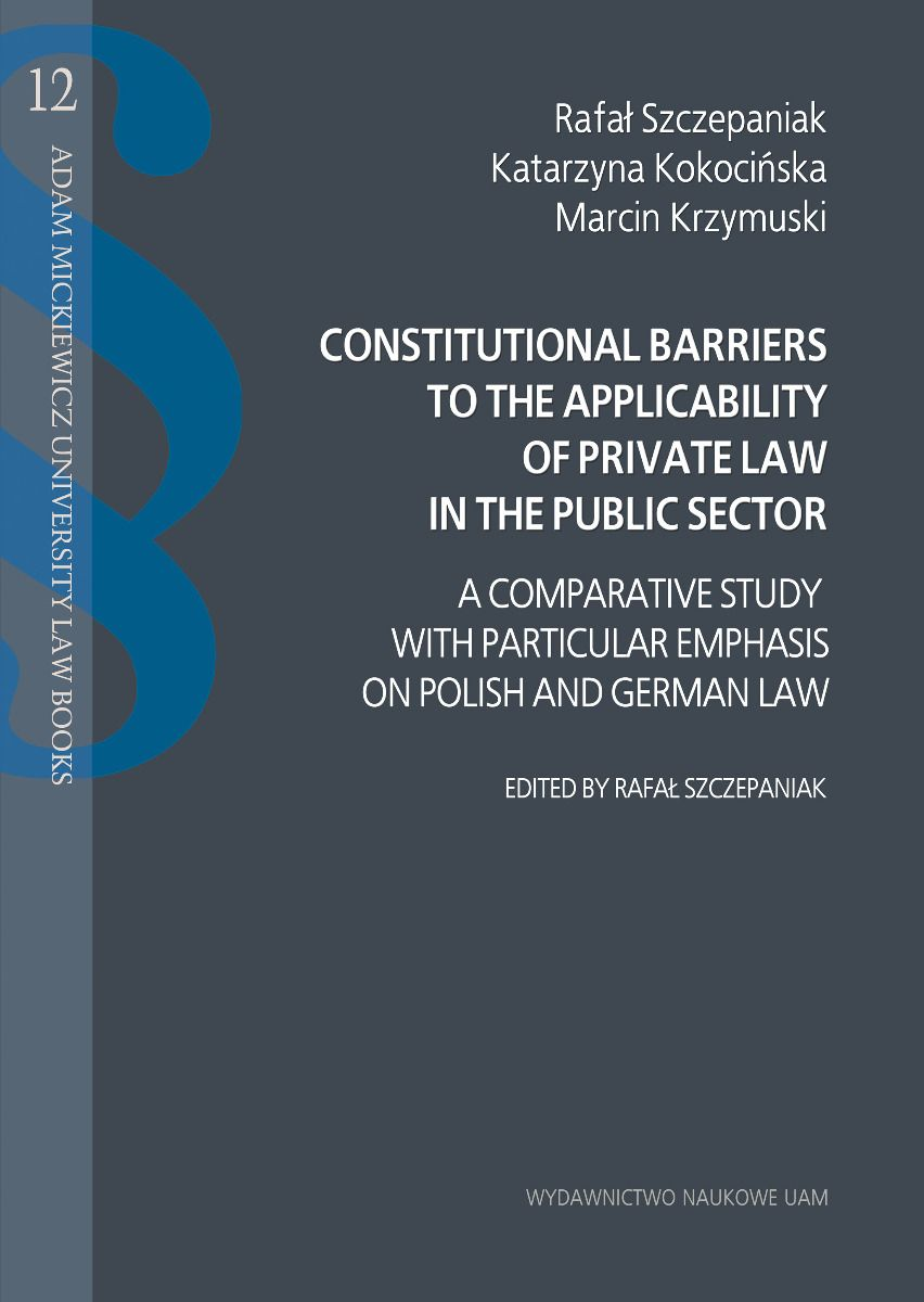 Reporting of enterprises. The main theoretical problems and legal regulations